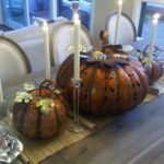 holiday_pumpkin_decor_home