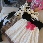 holiday_thanksgiving_baby_clothes_style