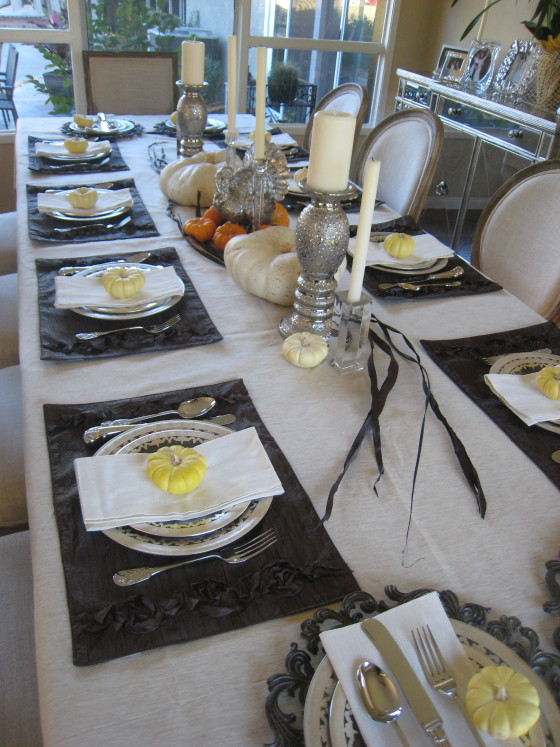 holiday_thanksgiving_fab_tip_table