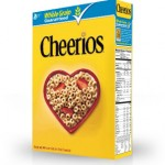 Image courtesy of Cheerios.com