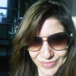 sunglasses_marc_jacobs