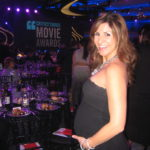critics_choice_movie_awards_2012_vh1