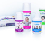 Dr_Sears_Baby_Care