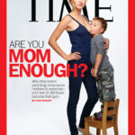 Time_magazine_attachment_parenting