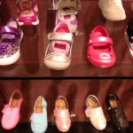 toddler_shoes_nordstrom_fab_mom