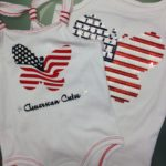 USA_baby_clothes