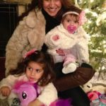 jill_simonian_holiday_fashion_style_fab_mom