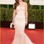 FAMOUS. Golden Globes: Magic MOMents According to Moi. (Did I miss any?)