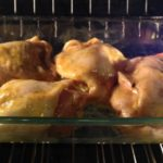 jill_simonian_fab_mom_fast_food_honey_mustard_chicken_bake