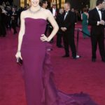 Oscars, Stay at Home Moms & Jennifer Garner…
