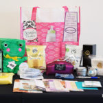 moms_night_out_gift_bag