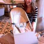 jill_simonian_baby_bjorn_soft_bouncer_2013