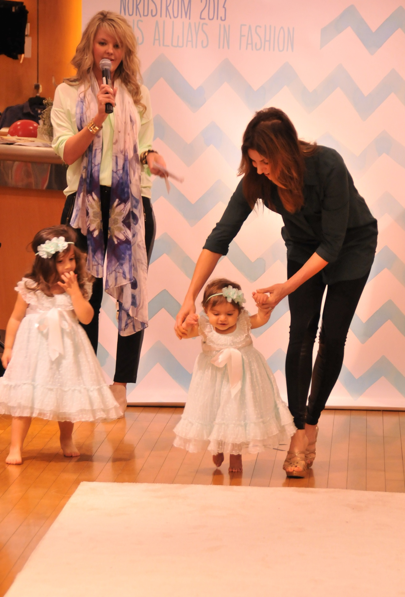 nordstrom_childrens_fashion_show_2013_jill_simonian