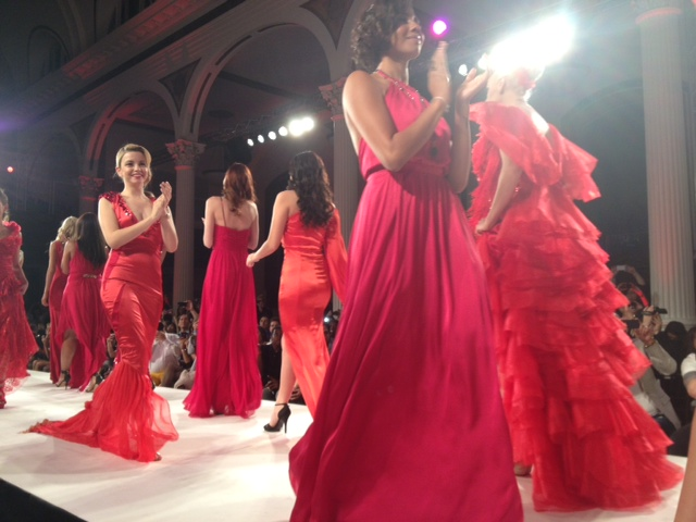 go_red_celebrity_red_dress_women_2013_fashion_show