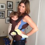FIND! BECO Baby Carrier: All-new Soleil. {video}