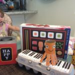 box_play_for_kids_baby_review