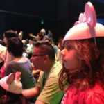 FUN. A big lesson from Disney Junior Live on Stage!