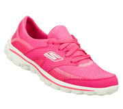 Image courtesy Skechers.com