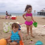 Baby Bikinis: The truth about why we should use them.