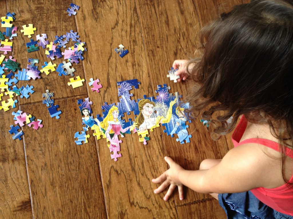 toddler_princess_puzzle