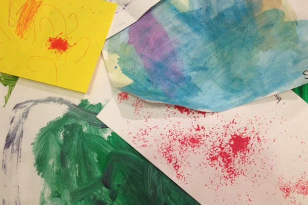 child_art_school_toddler