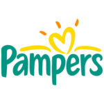 CONTEST! Win diapers. {Babycenter & Target}