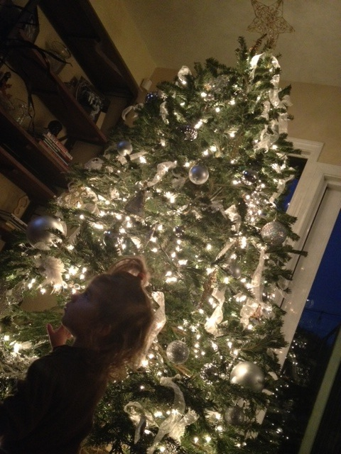 decoratedtree