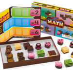 lakeshore_learning_candy_box_math