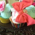 Target_Onesie_Cupcake_Bows_Display_DIY_craft_baby
