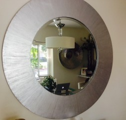 jill_simonian_kitchen_mirror