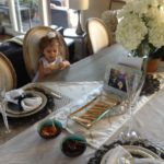 anniversary_toddler_dining_room_table