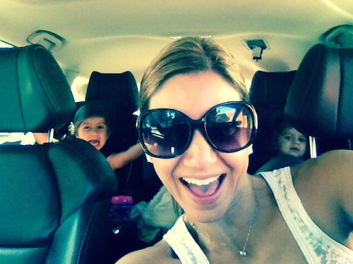 jill-simonian-the-fab-mom-road-trip-travel-toddlers-tips