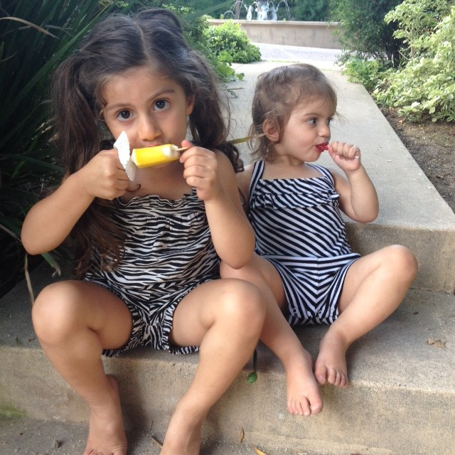 summer_toddlers_popsicles