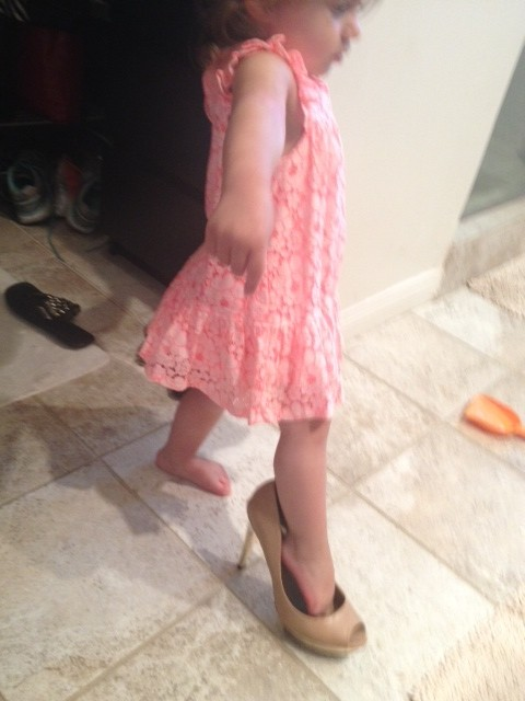 toddler_high_heels