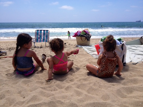 toddlers_beach