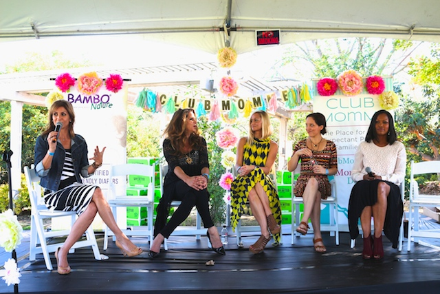 jill_simonian_the_fab_mom_dot_com_club_momme_fall_fest_panel