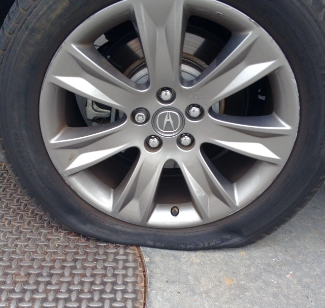flat_tire_challenges_the_fab_mom
