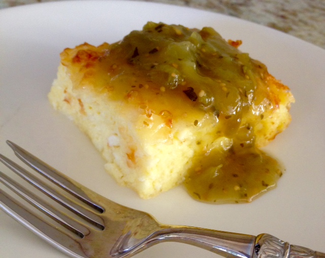 the_fab_mom_fast_food_egg_cheese_casserole