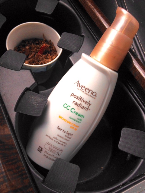 aveeno_active_naturals_cc_cream_fast_winter_beauty_tips_#aveeno