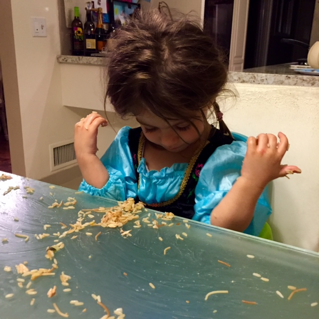 the_fab_mom_toddler_mess_kitchen_aveeno