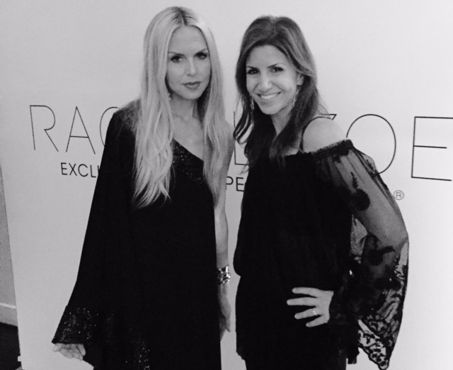 jill_simonian_rachel_zoe_a_pea_in_the_pod_maternity_designs