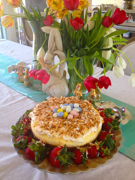 jill_simonian_the_fab_mom_easter_holiday_decoration_dessert