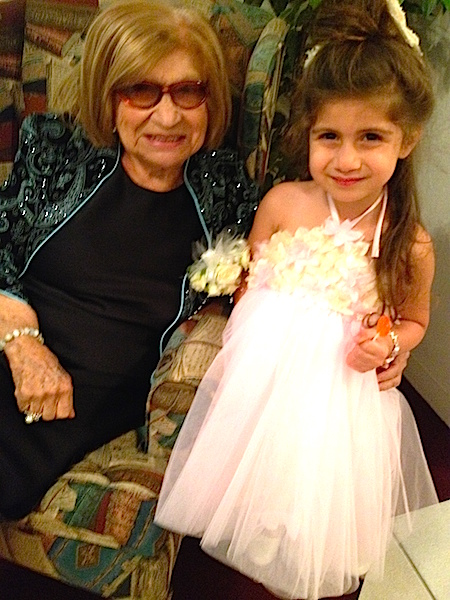 jill_simonian_great_grandmother_daughter_first_generation_american_armenian_1915_armenian_genocide_centennial