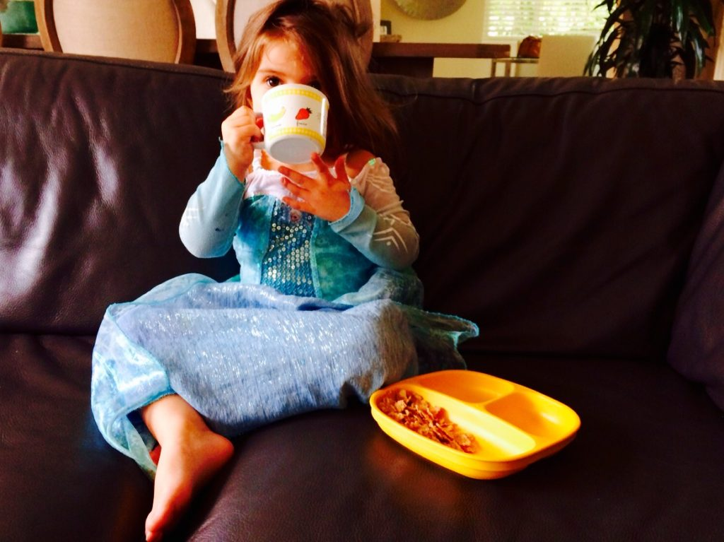 jill_simonian_the_fab_mom_toddler_coffee