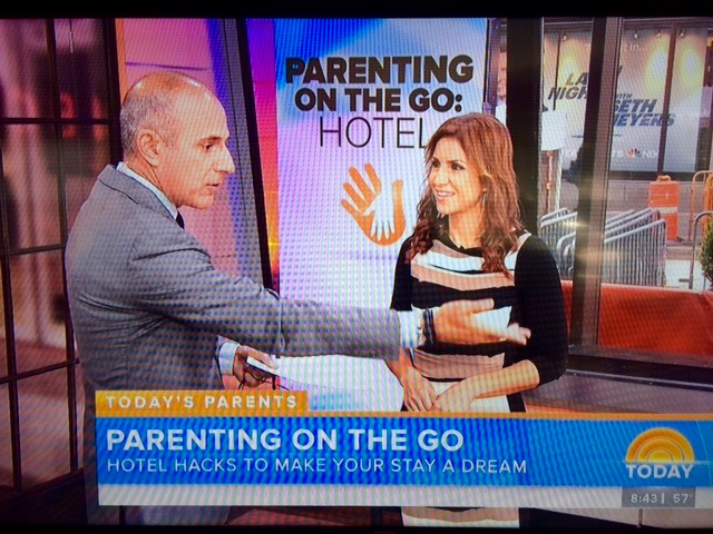 jill_simonian_matt_lauer_today_show_parenting_hacks_tv_moms_lifestyle_work