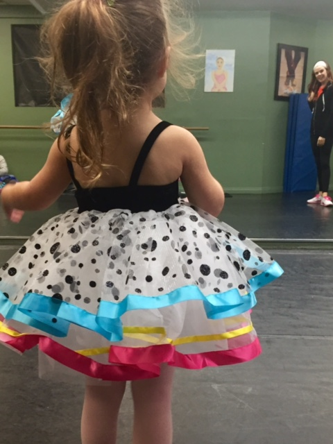the_fab_mom_dot_com_toddler_dance_recital_costume