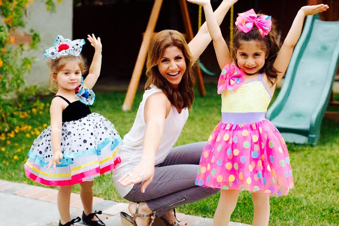 jill_simonian_the_fab_mom_dot_com_dance_sisters