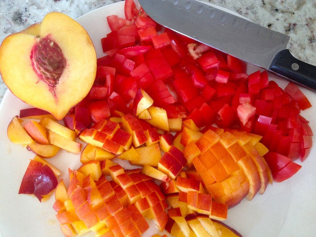 the_fab_mom_dot_com_summer_salsa_debbie_matenopoulos_all_greek_to_me_ingredients