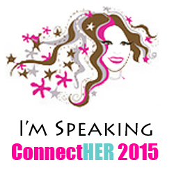 connecther_2015_connecther15_badge_imspeaking