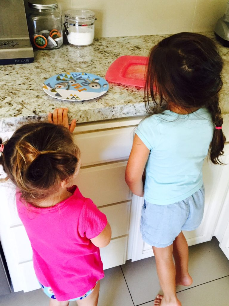 the_fab_mom_dot_com_toddler_chores_dishes